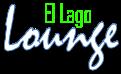 El Lago Lounge Las Rozas